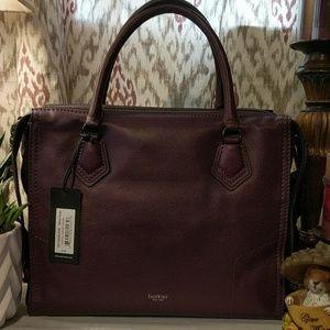 Botkier New York Handbag